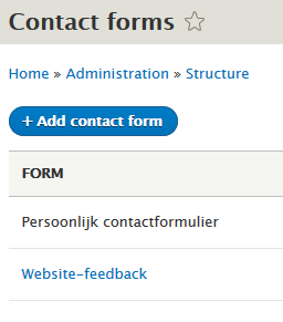 Contact form standaard forms.png