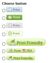 print choose button.png