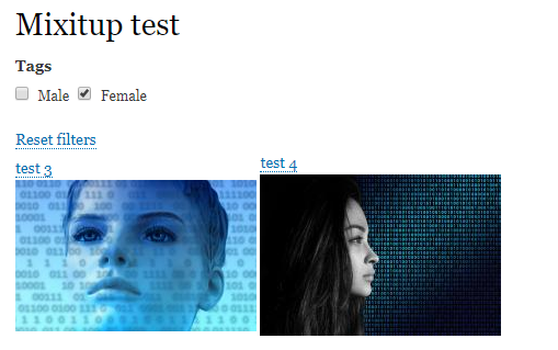 Screen001425.png
