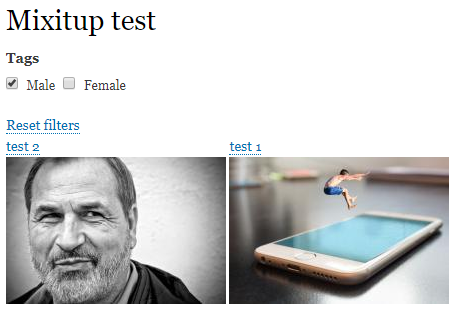 Screen001426.png