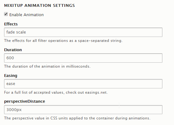 Screen001428.png