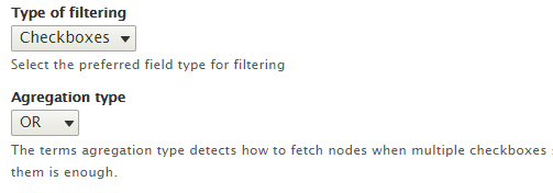 Screen001429.png